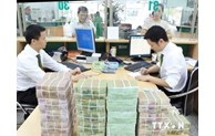 State budget collection tops over 975 trillion VND in nine months