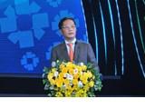 124 enterprises honored as Vietnam National Brands 2020