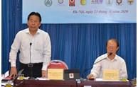 Over 110 Vietnamese engineers to receive ASEAN professional engineering certificates