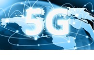 5G network to be tested in Hanoi in early December
