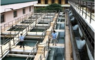 ADB provides 8 million USD loan to expand water plant in Binh Duong