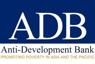 Improving sentiment boosts emerging East Asian bond markets amid COVID-19