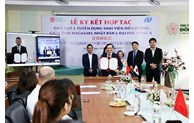 Japan's Nagasaki Prefecture in to begin recruiting first year students from central Vietnam