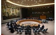 Vietnam condemns violence in Somalia