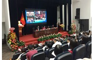 Hanoi realizes eight commitments with UNESCO on Thang Long Imperial Citadel