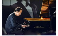 Concert in celebration of 250th anniversary of Beethoven's birth