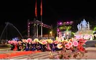 Sixth buckwheat flower festival opens in Ha Giang