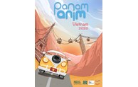 14 French and Danish short pictures screened in Hanoi and HCMC