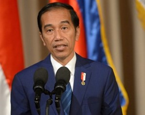 ASEAN 2020: Indonesia highlights relationship with partners
