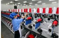 EVFTA lures more Spanish companies to Vietnam