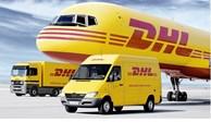 Vietnam's top logistics businesses in 2020 released