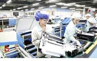 Vietnam's FDI businesses enjoy nearly USD29 billion export surplus