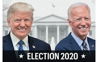 Election 2020 in America