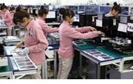 ROK enterprises satisfied with Vietnamese entry process