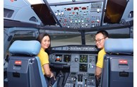 Pilot training tours to be provided in Ho Chi Minh City