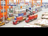 China retains Vietnam's largest trade partner
