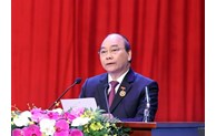 10th National Patriotic Emulation Congress opens