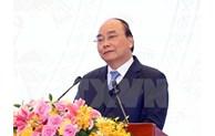 Efficient, effective law making, enforcement critical to national development: PM