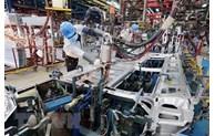 Vietnam's brand value records fastest growth worldwide: Brand Finance