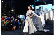 Vietnam International Fashion Festival to take place in HCMC