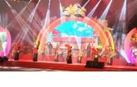 Ceremony celebrates 10 years since Vietnam