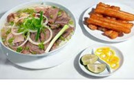 Day of Pho honours traditional Vietnamese cuisine and its iconic pho noodle soup.