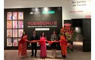 Australian culture introduced in Hanoi