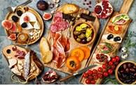 Italian cuisine introduced to Hanoians