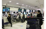Nearly 360 Vietnamese citizens in US brought home safely
