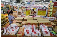 Exports via foreign retail networks prove fruitful: Official