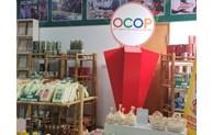 Hanoi to open more OCOP showrooms in 2021