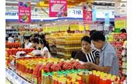 Ho Chi Minh City stimulates consumption demand for Tet 2021