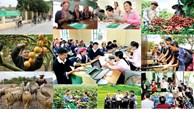 VBSP: 10 years and big steps forward