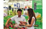 Vietnam succeeds in controlling inflation