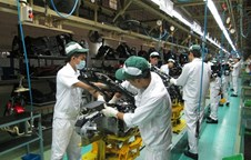 Vietnam to rank 19th among world's largest economies by 2035: CEBR