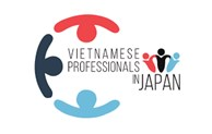 VPJ offers job connections for Vietnamese people in Japan