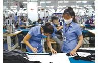 Vietnam, India boost cooperation in garment-textile