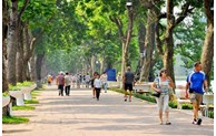 Hanoi cooperates with provinces to promote tourism development