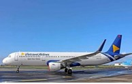 Vietravel Airlines to welcome first plane on December 5