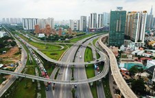 Bright prospect for Vietnam's economy in 2021: HSBC