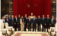 Hanoi to prioritize FDI investment attraction in hi-tech