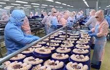 Farm produce exports to Netherlands soar