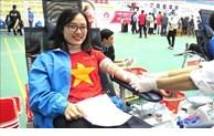 Russian news agency praises Vietnam's achievements in blood cancer combat