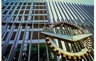 ADB sells USD2 billion 10-year global benchmark bond