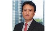 ADB Appoints Woochong Um as Managing Director General