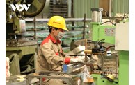 Southern city targets 5% growth in industrial production