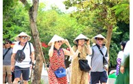 Tighter COVID-19 prevention measures needed in tourism activities