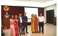 OVs in Malaysia get support for COVID-19 prevention