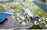 HCM City: Metro line No. 5 draws interest from Korean investors