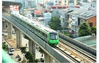 Southern city calls upon investment in key transport projects